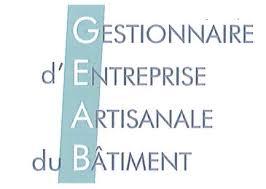 RESPONSABLE ENTREPRISE ARTISANALE BATIMENT - REAB (2)